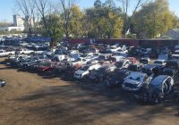 Car Parts Used Fresh Used Automotive Parts Tires and Wheels the New Country Auto Parts