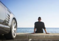 Car Purchase New where to Purchase Gap Insurance Tips and Options