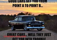Car Quotes Elegant Car Quotes that Make You Want to Race Car News Sbt