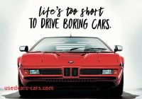 Car Quotes New the 10 Cheesiest Car Quotes On the Internet Visor Ph