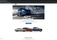 Car Rating Websites Lovely Pin by Agokoronkwo On Website Homepages for Project