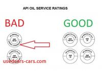 Car Review Api New which is the Right Motor Oil Page 7 Suzuki Volusia