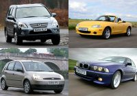 Car Sale 1500 Inspirational Best Cars for £1 500 or Less