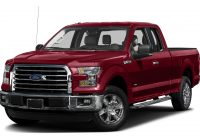 Car Sale 2016 Best Of Used Cars for Sale at Michael S Auto Sales In Hollywood Fl