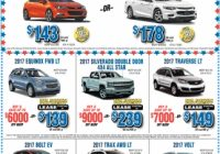 Car Sale 4th July Fresh 4th Of July Sales event Paddock Chevrolet Buffalo Ny