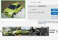 Car Sale Advertisement Best Of 3 Ways to Advertise Your Used Car for Sale Wikihow
