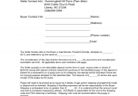 Car Sale Agreement Template Inspirational Auto Purchase Agreement form Doc by Nyy Purchase Contract