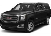 Car Sale Dallas Luxury Dallas Tx Used Cars for Sale Less Than 1 000 Dollars
