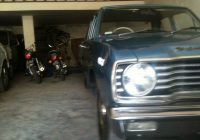Car Sale In Pakistan Fresh Dodge Charger 1969 Of Saadprince Member Ride
