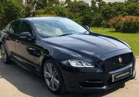 Car Sale Places Near Me Fresh 25 Best Of Used Car Places Near Me