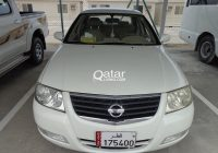 Car Sale Price Unique Nissan Sunny 2008 Reduced Price Family Used Car for Sale