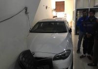 Car Sale Sites New Kamal Car Sale Purchase Chandigarh Sector 47c Second Hand Car