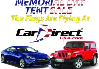 Car Sale Sites Unique Holiday Specials and Sales Archives Car Direct Llc