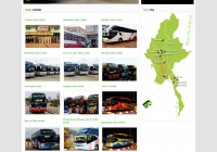 Car Sale Websites Unique Myanmar Car Dealers Motoring Web Directory