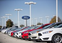 Car Sales Best Of U S Auto Sales are On A Tear