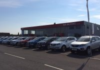 Car Search Awesome Marshall Of Scunthorpe Marshall Of Scunthorpe Kia Used Car Search