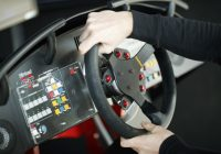 Car Search Beautiful Mazda and Iracing Run Nationwide Driving Talent Search