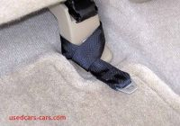 Car Seat Anchor Inspirational Carseatblog the Most Trusted source for Car Seat Reviews