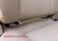 Car Seat Anchor Luxury Anchors Essentialist and Wannabesaint