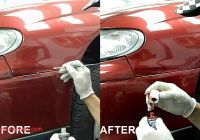Car touch Up Paint Awesome Tips for Using Car touch Up Paint