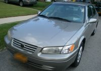 Car Used New What is Your Ideal Mileage Of the Used Car Age Of the Used Car if