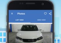 Carfacts Used Cars Luxury Carfax for android Apk