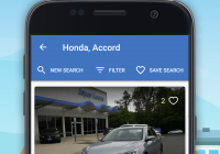 Carfacts Used Cars Unique Carfax Find Used Cars for Sale Apk for android –