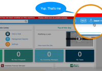 Carfax Account Login Lovely Enabling Up Your Security Settings – Dealercenter Support