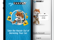 Carfax App android Lovely Carfax Mobile App