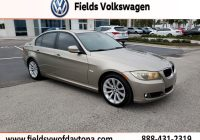 Carfax Auto Sales Awesome 544 Used Cars In Stock ormond Beach Palm Coast