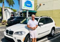 Carfax Auto Sales Elegant Another Happy Customer at Right Choice Auto Sales In Pompano Beach