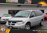Carfax Auto Sales Lovely Used Vehicles Between $1 001 and $6 000 for Sale In Everett Wa