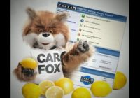 Carfax Car Fox Best Of Find A Used Car with Carfax Video Dailymotion