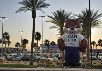 Carfax Car Fox Luxury Should I Choose Cash Back or Low Interest Financing