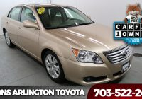 Carfax Car Search Awesome Used Car Specials In Arlington County at Koons Arlington toyota