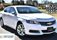 Carfax Certified Used Cars Awesome De Queen Certified Vehicles for Sale