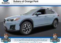 Carfax Certified Used Cars Inspirational Pre Owned Cars Jacksonville Fl