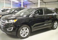 Carfax Com Used Cars Unique Used Suvs with Carfax and 100 Point Inspection