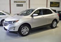 Carfax Corporate Vehicle Beautiful Used Suvs with Carfax and 100 Point Inspection