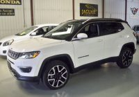 Carfax Corporate Vehicle Best Of Used Suvs with Carfax and 100 Point Inspection