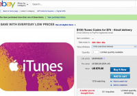 Carfax Coupon Code Luxury Black Friday iTunes T Cards and iTunes Ts Code Free Coupon