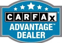 Carfax Dealer Account Best Of About
