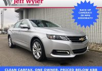 Carfax Discount Unique Featured Used Cars Ft Thomas Ky