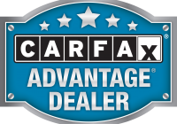 Carfax Finder Luxury Used Cars Suffolk County New York Ny