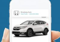 Carfax for Dealers App Inspirational Best Apps for Car Shopping for iPhone and Ipad