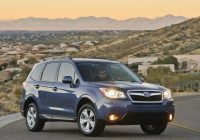 Carfax for Dealers Cost Fresh Car Selling Setting the Value Of Your Used Car