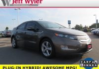 Carfax for Dealers Price Fresh Pre Owned Featured Vehicles