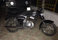 Carfax for Motorcycles Beautiful Awesome Carfax for Motorcycles