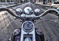 Carfax for Motorcycles Elegant Motorcycle Vin Check Check Motorcycle Title