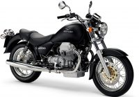 Carfax for Motorcycles Luxury Carfax for Motorcycles
